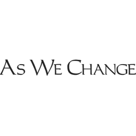 as-we-change-logo
