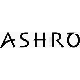 ashro-logo