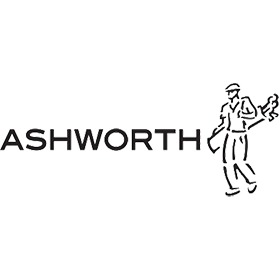 ashworth-golf-logo