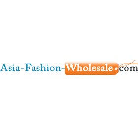 asia-fashion-wholesale-ar-logo