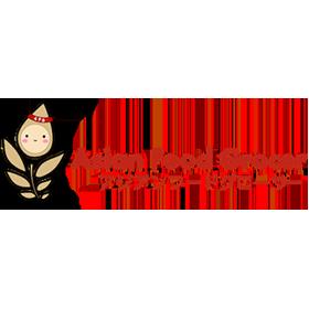 asianfoodgrocer-logo