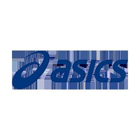 asics-es-logo