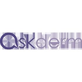 askderm-logo