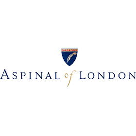 aspinal-of-london-ar-logo