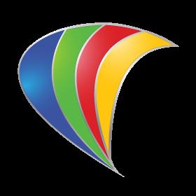 aspnix-logo
