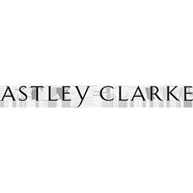 astley-clarke-logo