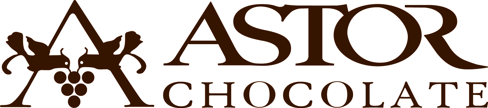 astor-chocolate-logo