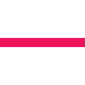 astrology-logo