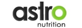 astronutrition-logo