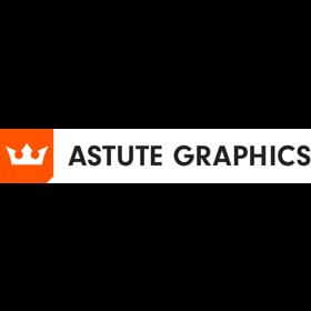 astute-graphics-logo