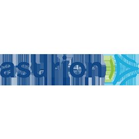 asurion-logo