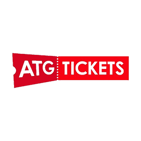 atgtickets uk-logo