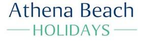 athena-beach-holidays-logo