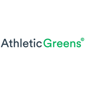 athletic-greens-logo