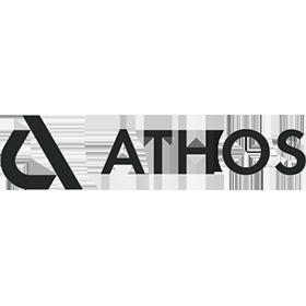athos-logo