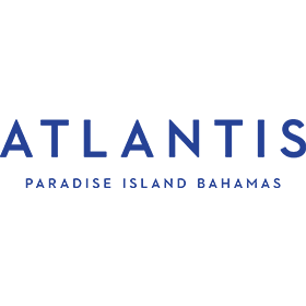 atlantis-bahamas-logo