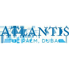 atlantis-the-palm-logo