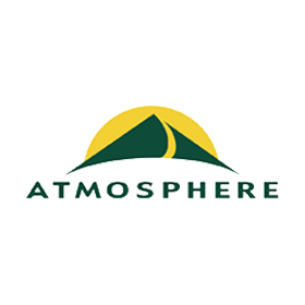 atmosphere-logo