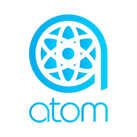 atom-tickets-logo