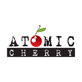 atomic-cherry-au-logo