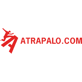 atrapalo-mx-logo