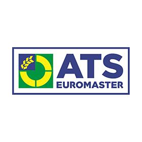 atseuromaster-uk-logo