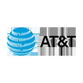 att-mx-logo