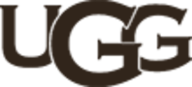 au-ugg-logo