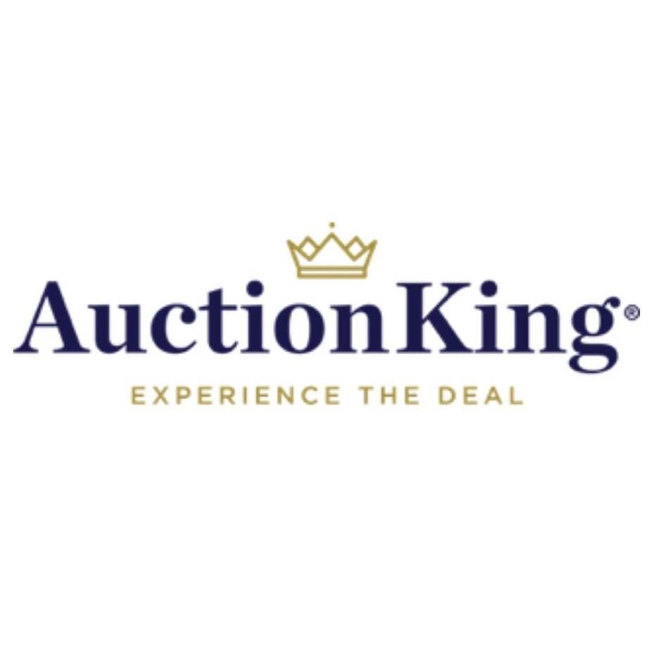 auction-king-logo