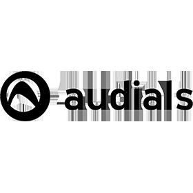 audials-logo