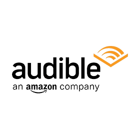 audible-uk-logo