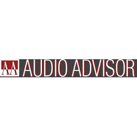 audio-advisor-logo