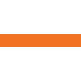 audiobooks-logo