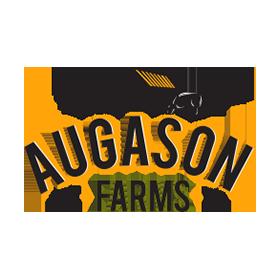 augason-farms-logo