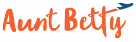 aunt-betty-logo