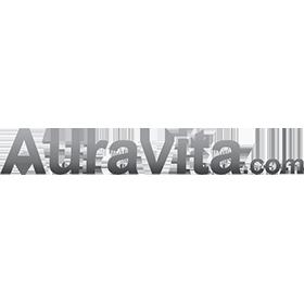 auravita-logo