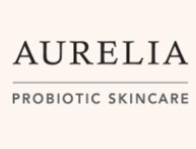 aurelia-logo