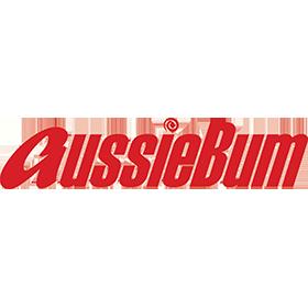 aussiebum-logo