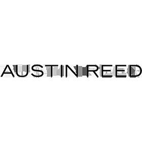 austin-reed-logo