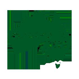 australia-zoo-au-logo
