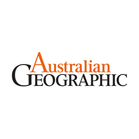 australian-geographic-au-logo