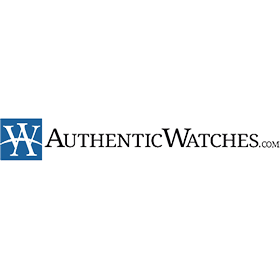 authentic-watches-logo