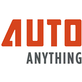 auto-anything-logo