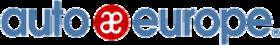 auto-europe-es-logo