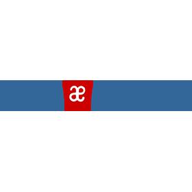 auto-europe-logo