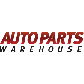 auto-parts-warehouse-logo