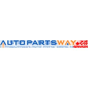 auto-parts-way-ca-logo