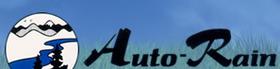 auto-rain-logo