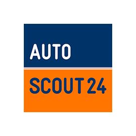 auto-scout24-es-logo