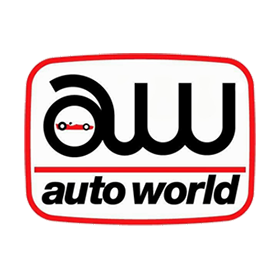 auto-world-store-logo
